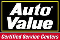 Auto Value Service Center