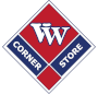 VWCS Logo